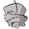 danteh94's avatar