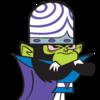 DanTEHMan2001's avatar