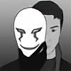 DanteHO's avatar