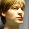 DanteHR's avatar