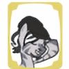 DanteIncognito's avatar