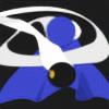 DanteKFreeman's avatar