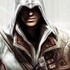 DanteKinVon010's avatar