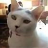 DanteKL's avatar