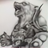DanteKreiger's avatar