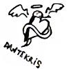 Dantekris's avatar