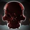 danteks's avatar
