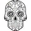 dantella's avatar