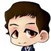 DanteLocker's avatar