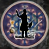 DanteMadrid's avatar