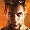 DanteMarafon's avatar
