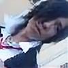 danteogami's avatar