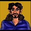 dantepugliese's avatar
