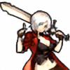 DanteRedgraveSparda's avatar