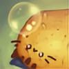 DanteRM's avatar