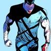 DanteRogue's avatar
