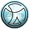 Dantes-X's avatar