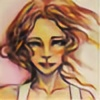 dantesapostle's avatar
