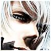 DantesDevil's avatar