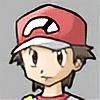 danteshinobi's avatar