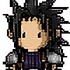 DantesLink's avatar