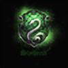DanteSm1th's avatar
