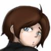 Dantesparda90's avatar