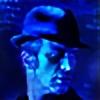 Dantess26's avatar