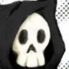Dantet's avatar