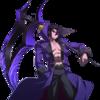Dantethe1's avatar