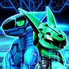 DanteTheAlphaOfCyber's avatar