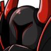DANTETHEFLAMEHOG's avatar