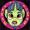 dantethehuman's avatar
