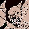 DanteVergilLoverAR's avatar