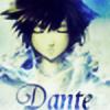 dantewtf's avatar