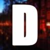 dantexger's avatar