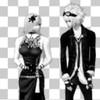 DanteXKami's avatar