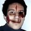 danteyeah's avatar