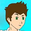 danthe93's avatar