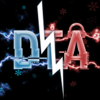DanTheAssassin's avatar