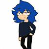Danthecoolest25's avatar