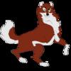 DanTheCrazy's avatar