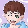 DanTheElementary's avatar