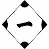 DanTheGreat's avatar