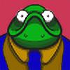 danthegtaman2's avatar