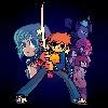 DanTheGTSFan007a's avatar