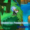 DanTheHedgefox's avatar