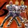 dantheking22's avatar