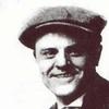 DanTheMusicMeister's avatar