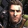 danthman223's avatar